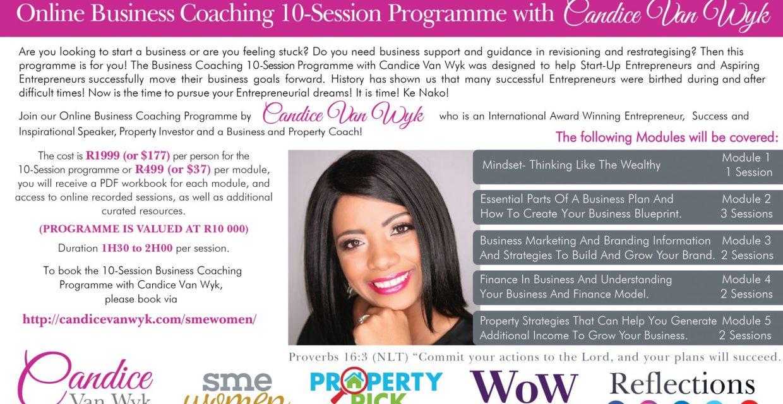 Coaching programme JPEGS September-02
