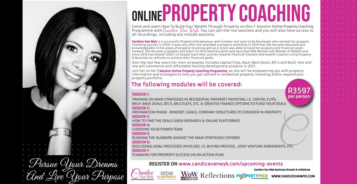 Property Coaching Programme No Dates_Website Property Coaching 1240 x 640